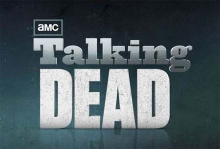 The Talking Dead Live Recap March 31 Season Finale With Yvette Nicole Brown, Norman Reedus and Chad L Coleman