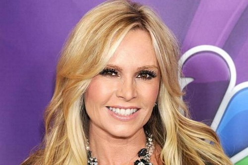 Tamra Barney Fired Update: Real Housewives Of Orange County Star Pretends To Quit RHOC To Save Face after Reunion Recasting