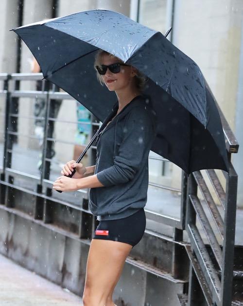 Taylor Swift Break Up: Tom Hiddleston Upset Over Cheating Allegations?