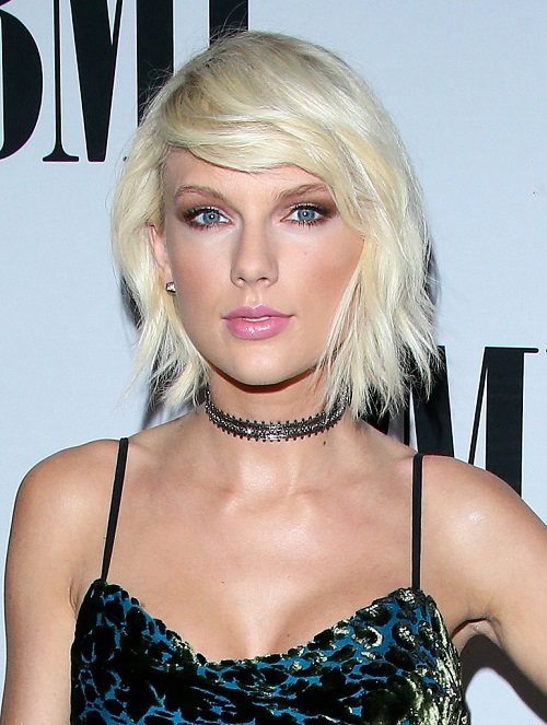 Taylor Swift Snubbed: Planned 4th of July Party Already a Bust
