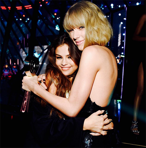 Selena Gomez Dating Justin Bieber: Blames Taylor Swift For SelGo Refusing To Take Him Back Again