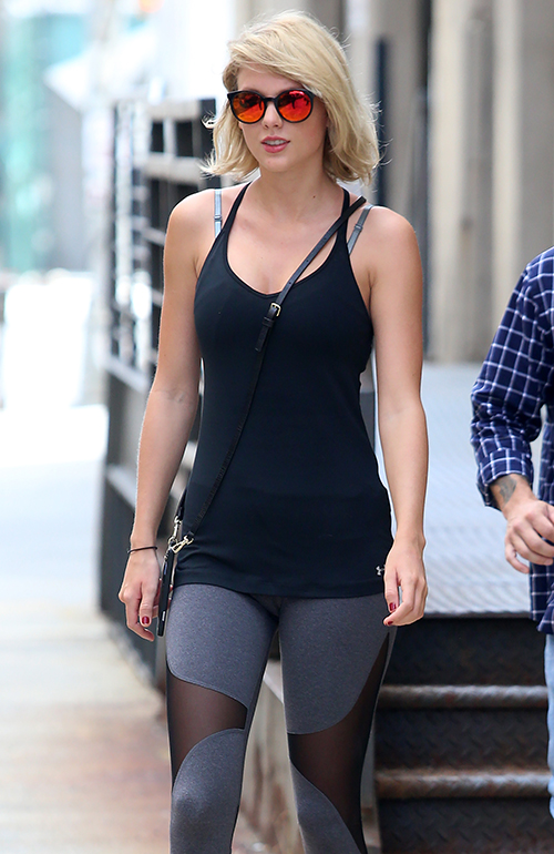 Taylor Swift Gains Weight To Appease Tom Hiddleston Actor Wants Curvier Girlfriend Before Becoming James Bond Celeb Dirty Laundry