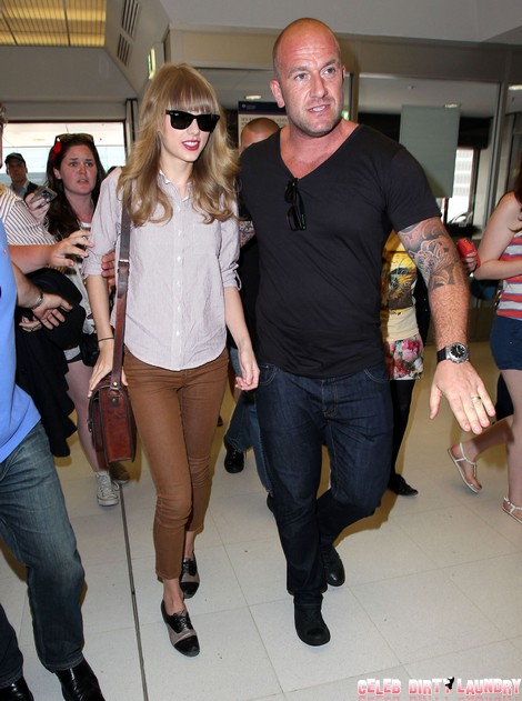 Taylor swift to perform with harry styles at one direction - Harry styles madison square garden ...