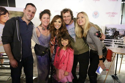 Teen Mom OG Season 7 Renewed: Farrah Abraham Filming with Amber Portwood, Caitlynn Baltierra and Maci Bookout Already