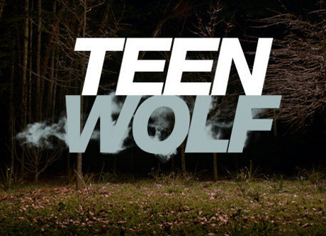 Teen Wolf Season 3 Sneak Peek & Spoilers: Get Prepared for a Much Darker, Grittier Season!