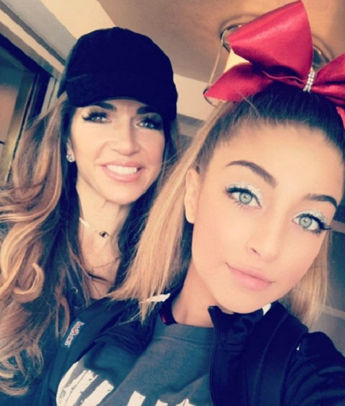 Gia Giudice Dating, Teresa Celebrating Momentous Occasions - Life Goes On Without Joe Giudice