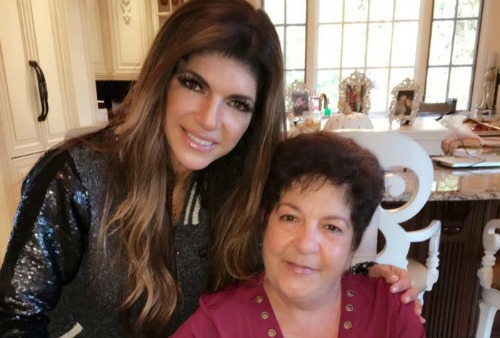 teresa-giudice-mother-dead
