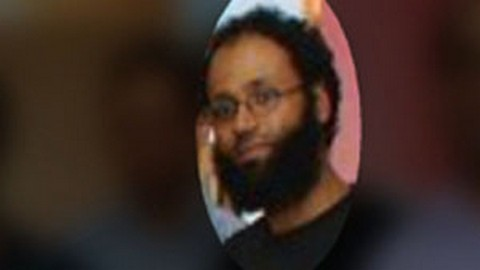 Al Qaeda Iran Terror Passenger Train Plot Foiled In Canada - 2 Terrorists Arrested By RCMP From Montreal and Toronto