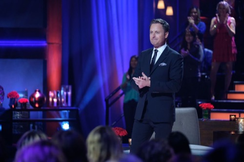 "The Bachelor Finale 2019 Recap 03/12/19: Season 23 Episode 12 ""Winner Chosen"""