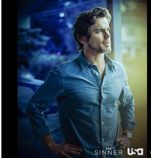 "The Sinner Recap 02/20/20: Season 3 Episode 3 'Part 3"""