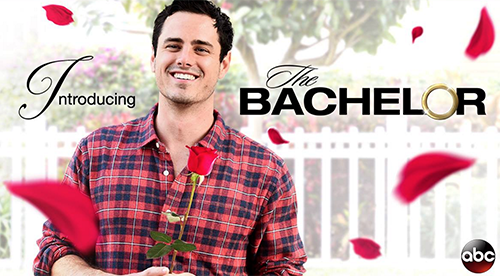 The Bachelor 2016 Spoilers: Ben Higgins' Season 20 Winner Revealed – Are They Getting Married?