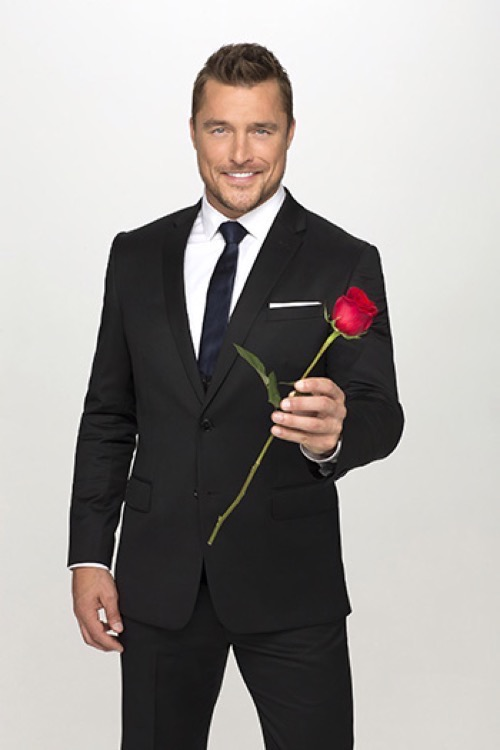 """The Bachelor 2015 Recap - Kaitlyn and Britt Both Picked for The Bachelorette - """"After the Final Rose"""" - Season 19 Finale"""