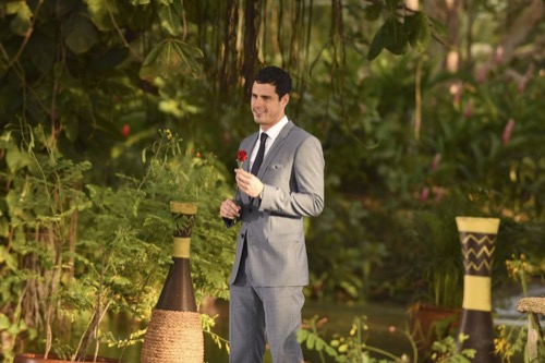 "The Bachelor: The Greatest Seasons – Ever! Recap 06/22/20: Season 1 Episode 3 ""Ben Higgins"""