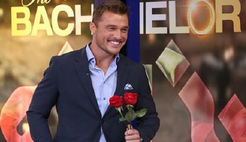 The Bachelor 2015 Spoilers: Chris Soules Meets 30 Bachelorettes - Season 19 Premiere Date, Limo Entrances
