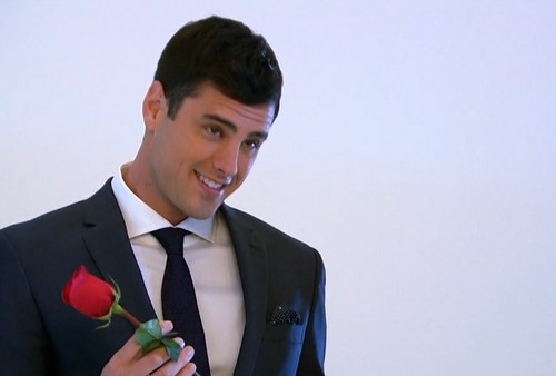 The Bachelor 2016 Spoilers: Ben Higgens Learns Caila Quinn In Love - Crazy Drama Queen?