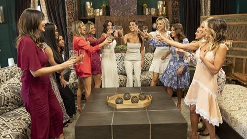 "The Bachelorette Reunion Recap 5/06/19: ""The Biggest Bachelorette Reunion in Bachelor History Ever"""
