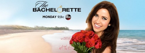 The Bachelorette 2015 Spoilers Episode 6: Kaitlyn Bristowe Goes To Ireland, 1-on-1 Date With Nick Viall, JJ Lane Sent Home