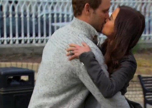 The Bachelorette 2015 Spoilers Episode 5: Nick Viall Gets Kaitlyn Bristowe Texas Date Rose, Ian Thomson Quits, 3 Guys Sent Home