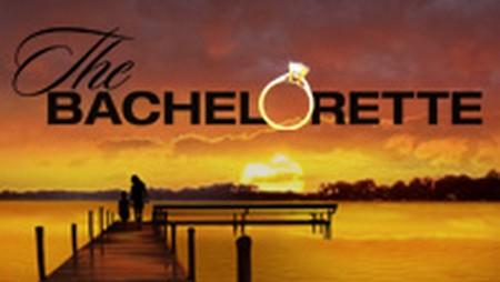 The Bachelorette 2012 Emily Maynard Premiere Recap 5/14/12