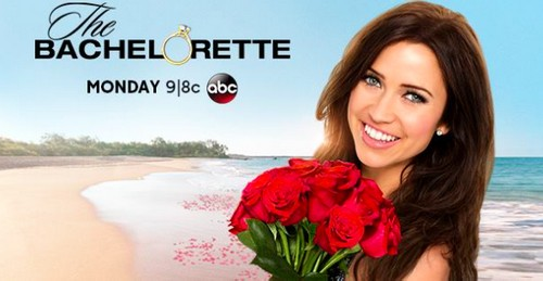 The Bachelorette 2015 Spoilers: Brady Toops Visits Britt Nilsson's Hotel Room - Who Is Eliminated by Kaitlyn Bristowe?