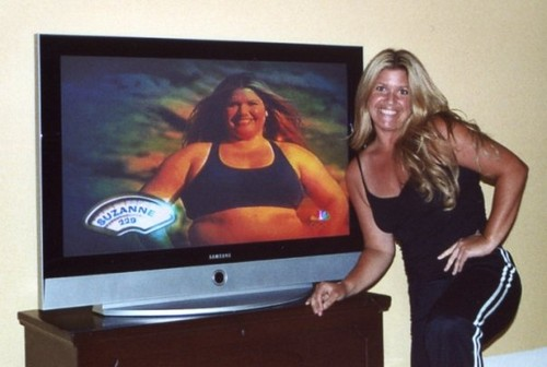 The Biggest Loser Scandal: Contestants Claim Fake Weigh-Ins - Extreme Weight Loss Dangerous - Treated Like Animals By Trainers