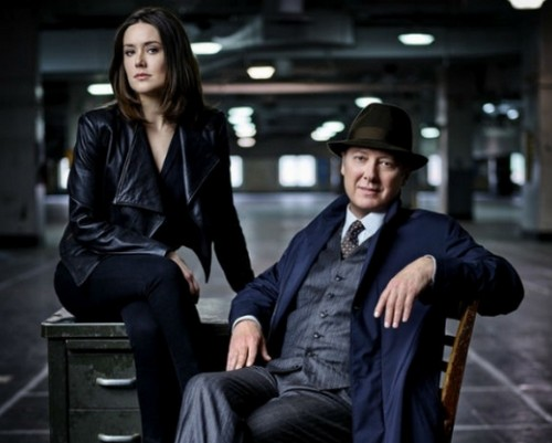 The Blacklist Season 3 Finale Spoilers: Megan Boone Appears In Season 4 or Is Elizabeth Keen Really Dead?