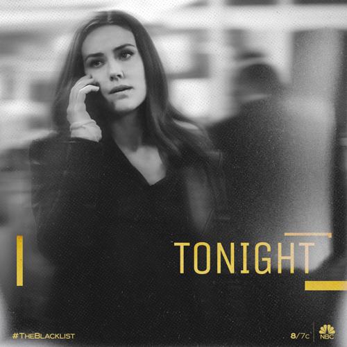 """The Blacklist Recap 05/10/19: Season 6 Episode 21 """"Anna McMahon"""""""