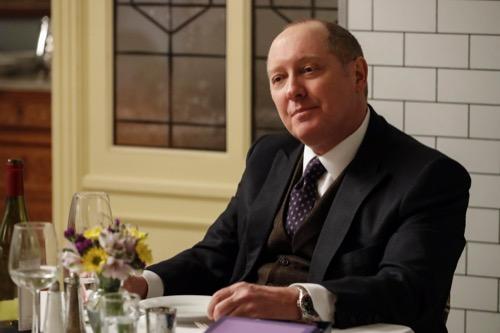 """The Blacklist Recap 02/26/21: Season 8 Episode 8 """"Ogden Greeley"""""""