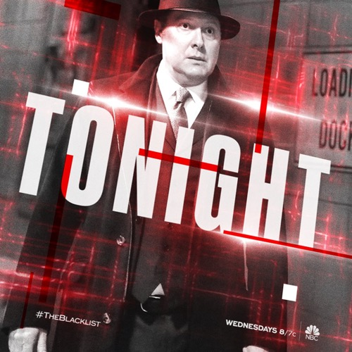 "The Blacklist Recap 3/7/18: Season 5 Episode 15 ""Pattie Sue Edwards"""