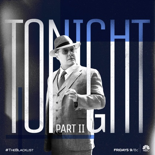 "The Blacklist Recap 01/04/19: Season 6 Episode 2 ""The Corsican"""