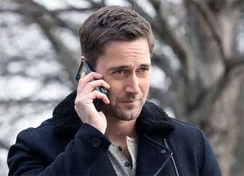 'The Blacklist' Spinoff In The Works – Tom Keene Leaving Blacklist After Elizabeth's Death, Ryan Eggold Exits Too?