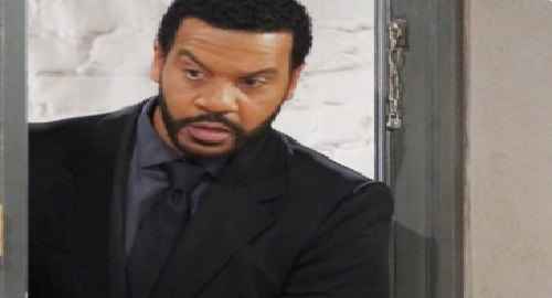 The Bold and the Beautiful Spoilers: Friday, September 24 Recap – Justin Busts Quinn & Carter In Bed – Steffy Panics Over Sheila