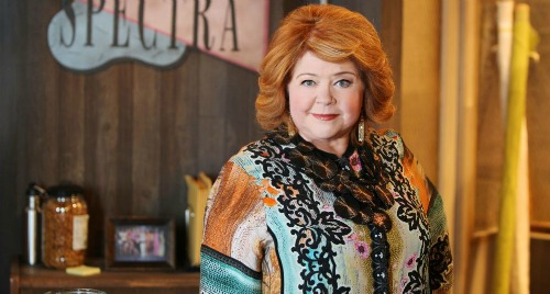 The Bold and the Beautiful Spoilers: Patrika Darbo Reveals Cancer and Surgery News – B&B and Days of Our Lives Alum Recovering