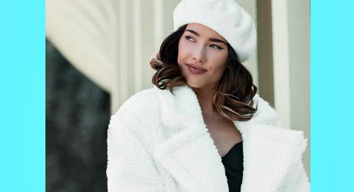 The Bold and the Beautiful Spoilers: Steffy Finished With Spencer Men – B&B Fans Beg for Brand-New Hunk, Sizzling Storyline