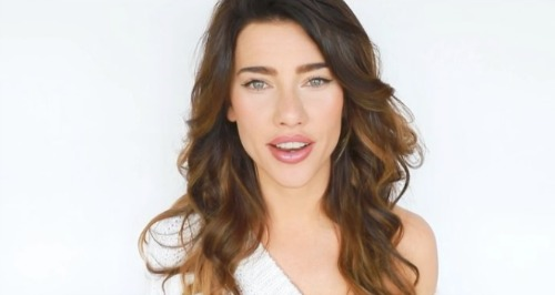 The Bold and the Beautiful Spoilers: 5 Qualities Steffy's New Man Should Have – Perfect Guy for Steffy's Liam-Less Future