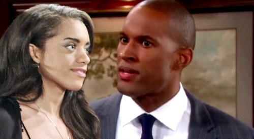 The Bold and the Beautiful Spoilers: Will Carter Be Killed Off in 2020 - Beloved Death Contender Emerges After Zoe Flirting?