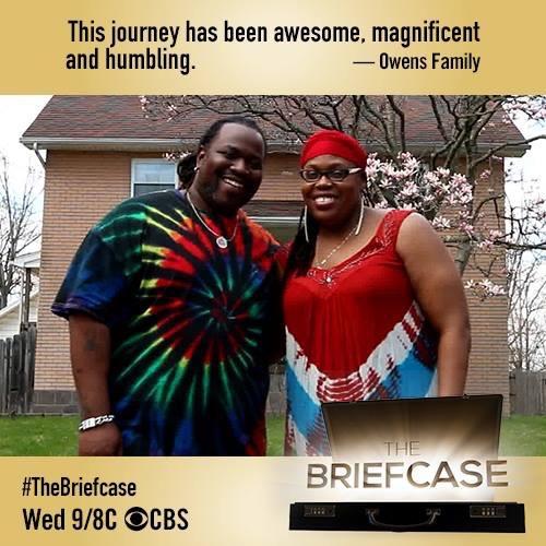 "The Briefcase Recap and Spoilers: Season 1 Episode 5 ""Owens/Aponte-Kassimatis"""