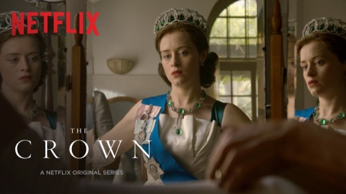 Queen Elizabeth and Prince Philip's Marriage Under Fire in The Crown Season 2 Teaser