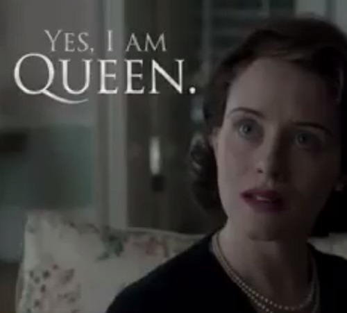 Queen Elizabeth's Turbulent 1960's Drama: The Crown Season 2 Spoilers