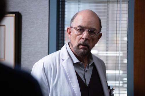 "The Good Doctor Winter Premiere Recap 01/13/20: Season 3 Episode 11 ""Fractured"""