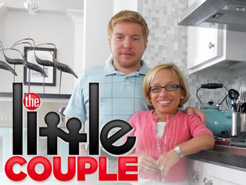LITTLE COUPLE 4, THE