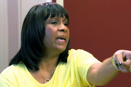 "The Real Housewives of Atlanta RECAP 12/15/13: Season 6 Episode 7 ""Savann-no"""