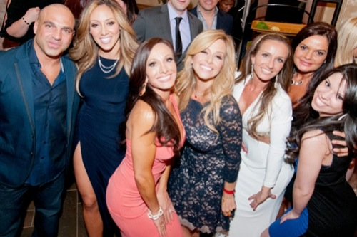 "The Real Housewives of New Jersey Finale Recap ""Judgment Day"": Season 6 Episode 14"