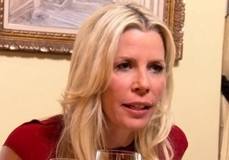 The Real Housewives Of New York Season 5 Episode 12 Recap 8/20/12