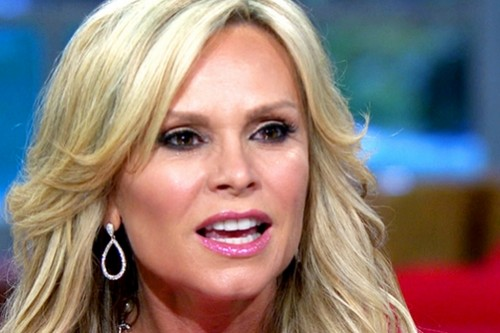 "The Real Housewives of Orange County Live Detailed Recap 9/1/14: Season 9 Episode 20 ""Reunion Part 2"""