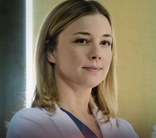 "The Resident Recap 3/19/18: Season 1 Episode 8 ""Family Affair"""