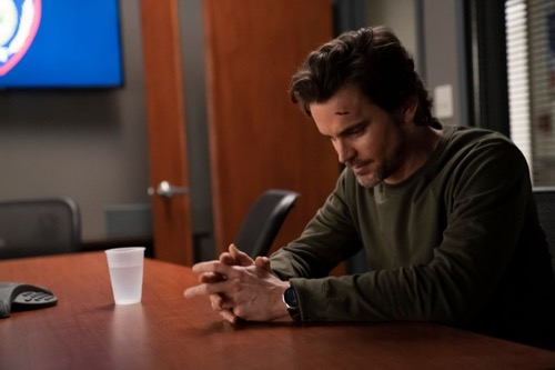 "The Sinner Premiere Recap 02/05/20: Season 3 Episode 1 ""Part 1"""