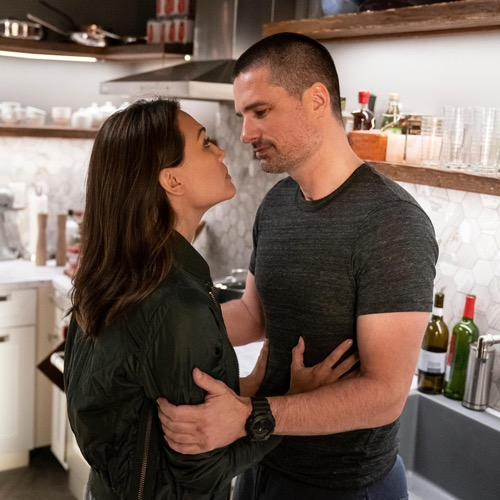 "The Village Recap 04/09/19: Season 1 Episode 4 ""Heart on Fire"""