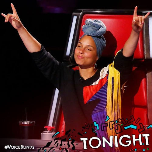 "The Voice Recap 10/4/16: Season 11 Episode 6 ""The Best of the Blind Auditions"""
