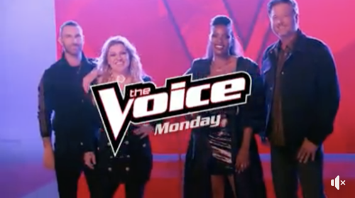 "The Voice Recap 11/05/18 Live: Season 15 Episode 13 ""The Knockouts, Part 3"""